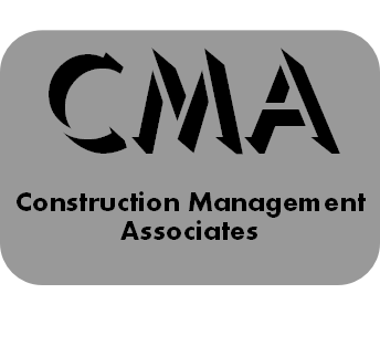 Construction Management Associates