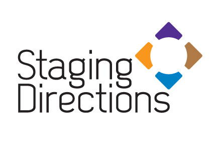 Staging Directions