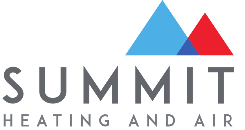 Summit Heating and Air