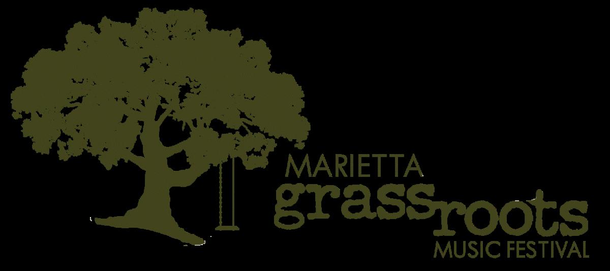 Marietta Grassroots