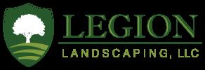 Legion Landscaping